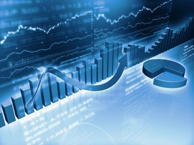 Στατιστική και Αστρολογία: Πότε κινδυνεύουμε με απώλεια χρημάτων;