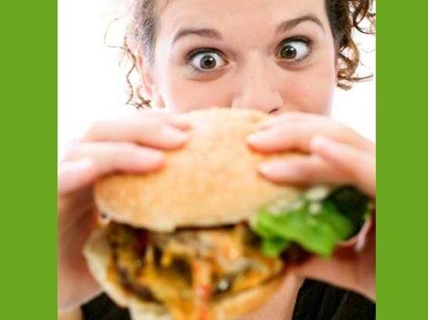 5 απίστευτα τρικ που θα σας βοηθήσουν να χάσετε κιλά