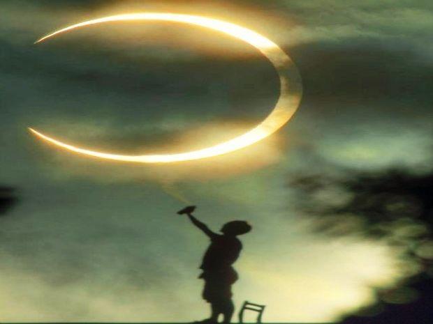 Lunar Dance: Έκλειψη Σελήνης & Πανσέληνος - Πώς επηρεάζει την ζωή μας;