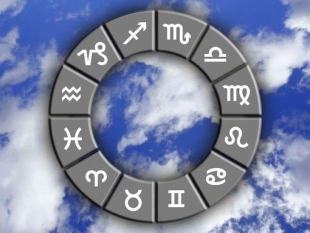 Ημερήσιες Προβλέψεις για όλα τα Ζώδια 1/12