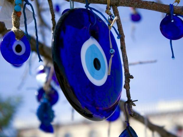 Οι 12 τυχερές στιγμές της ημέρας: Κυριακή 9 Δεκεμβρίου