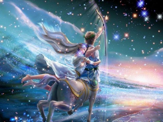 Η καθημερινή επιρροή της Σελήνης από 12 έως 14/12