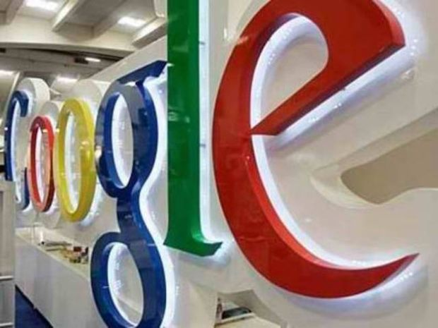 Αυτή είναι η δημοφιλέστερη ερώτηση στο Google για το 2012!