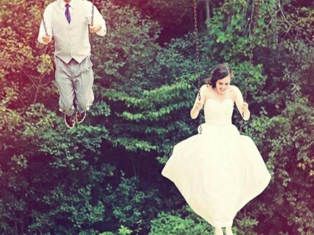 Lunar Dance: Γάμος με Σελήνη στον Τοξότη - Η διασκέδαση είναι το σύνθημα!