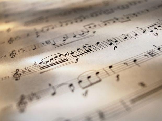 Στατιστική και Αστρολογία: Τι κάνει τον καλό μουσικό;