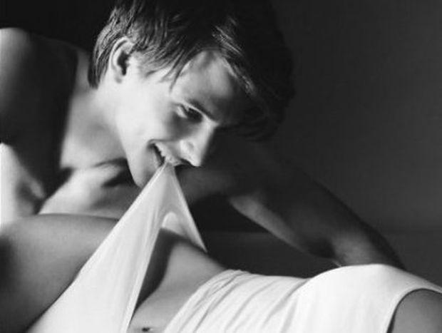 Sex: Τί είναι ψέμα και τί αλήθεια;
