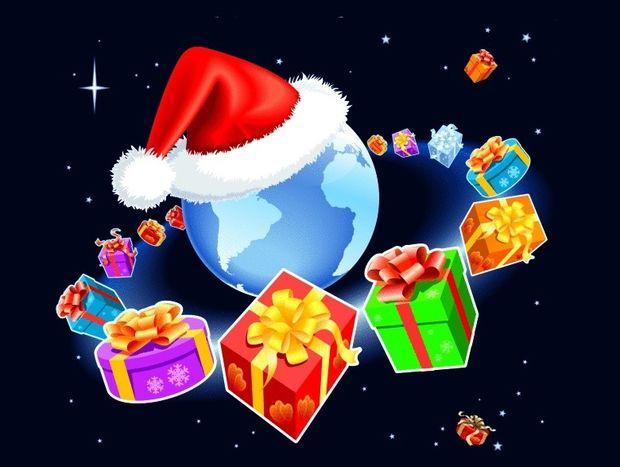 Αστρολογικό δελτίο για όλα τα ζώδια: από 22 έως 24 Δεκεμβρίου