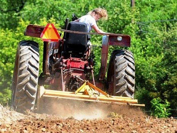 Στατιστική και Αστρολογία: Τι κάνει τον καλό αγρότη;