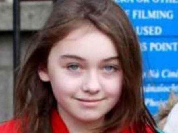 12χρονη κέρδισε 195.000 Ευρώ από αγωγή κατά της μητέρας της για μοιραίο τροχαίο!