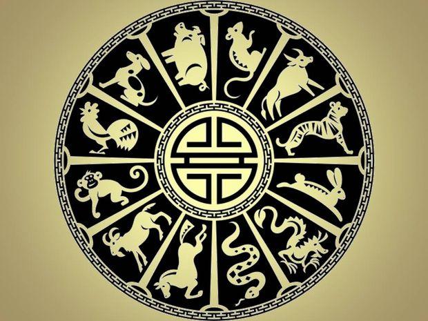 Κινέζικη Αστρολογία: Προβλέψεις Ιανουαρίου