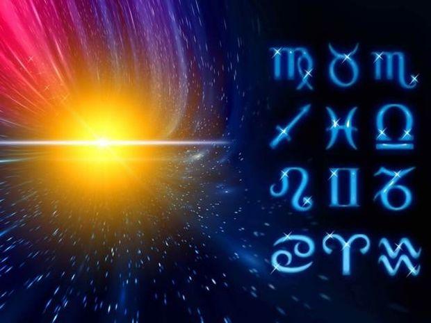 Τι προβλέπουν τα άστρα για το κάθε ζώδιο στις 21/1