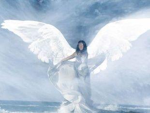 Αν θέλετε να έχετε ευημερία και οικονομική άνεση, ενεργοποιήστε τον Άγγελο Βεουλιάχ