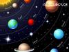 Οι ανάδρομες πλανητικές διελεύσεις