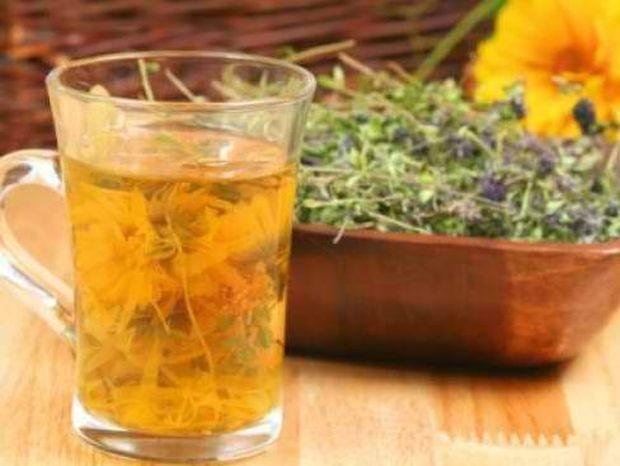 4 βότανα που θα σας ανακουφίσουν από την καούρα!