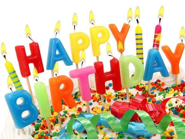 Γενέθλια στις 30/1: Πώς θα είναι η χρονιά σας;