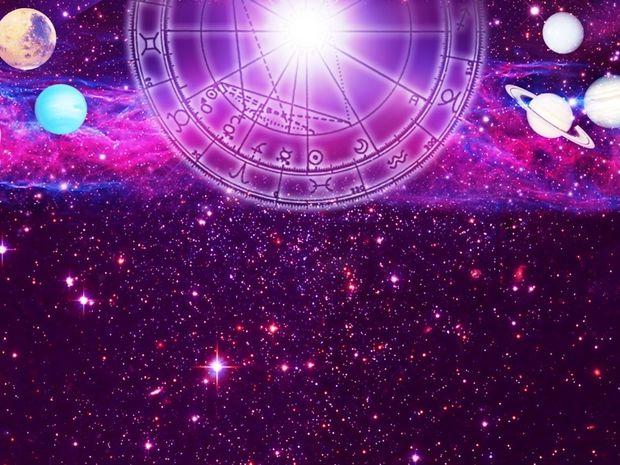 Ημερήσιες Προβλέψεις για όλα τα Ζώδια 1/2