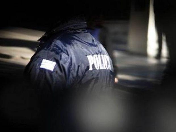 «Συγχωροχάρτι» της ΕΛΑΣ σε εμπόρους ναρκωτικών