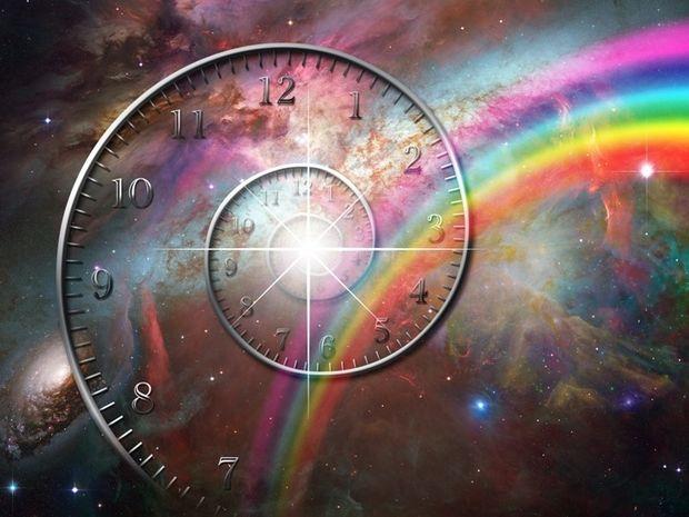 Οι 12 τυχερές στιγμές της ημέρας: Πέμπτη 7 Φεβρουαρίου