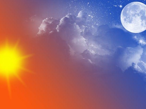 Πόσο θα επηρεάσει το τριήμερό σας η Νέα Σελήνη στον Υδροχόο;