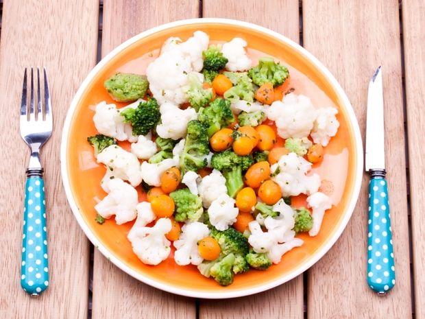 Αιγόκερως: Υγεία και Διατροφή