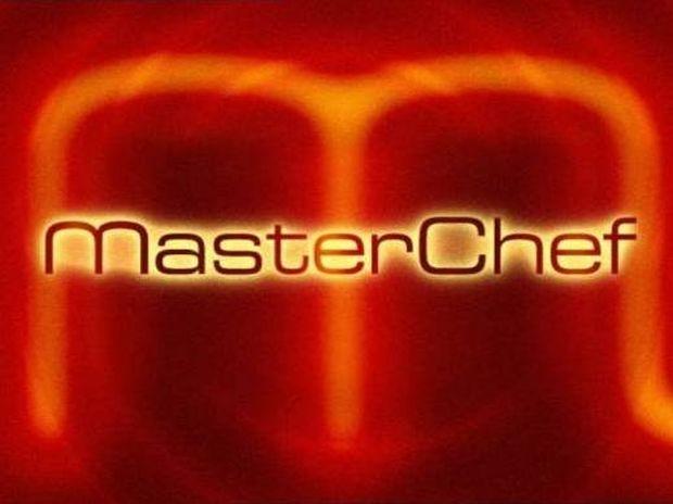 Απίστευτο! «Στον αέρα» το Master Chef! Δεν υπάρχουν επεισόδια μετά την Κυριακή!