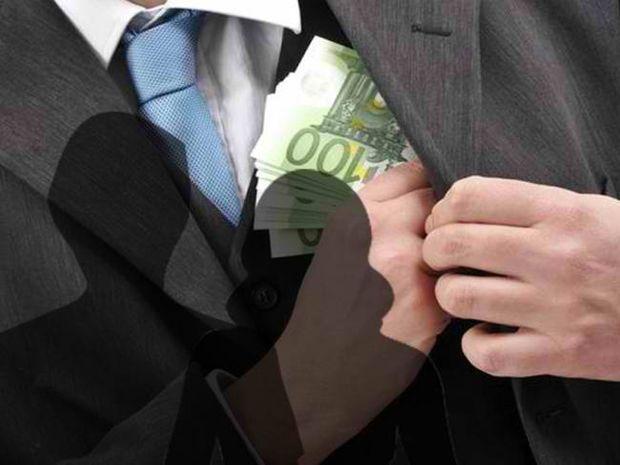 Ποιοί δημοσιογράφοι και εφοπλιστές βρίσκονται σε λίστα για «μαύρο χρήμα»;