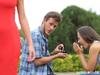 Παντρεμένοι άντρες ψάχνονται: Ο κλασσικός, παντρεμένος... παίκτης!