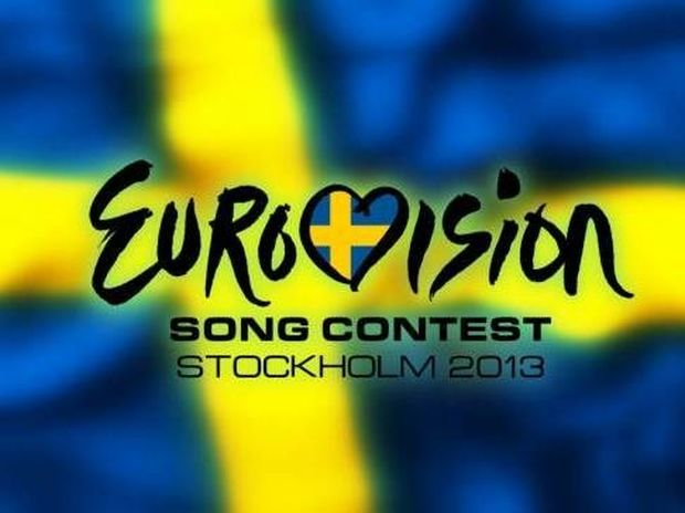 Eurovision 2013: Δε θα πιστεύετε ποια τραγουδίστρια θα εκπροσωπήσει την Αγγλία