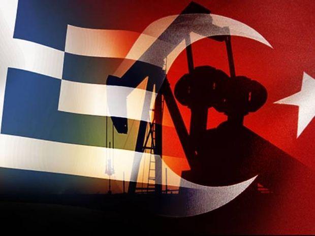 Wall Street Journal: Βλέπει ένταση στις σχέσεις Ελλάδας-Τουρκίας