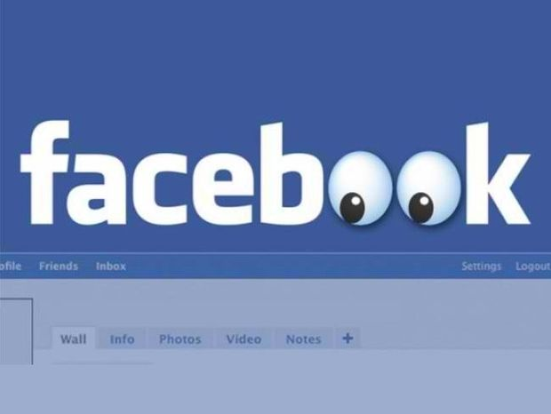 Εννέα πράγματα για το Facebook που ίσως δεν ξέρεις