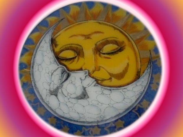 Νέα Σελήνη Μαρτίου 2013 - Πώς θα επηρεάσει τα 12 ζώδια;