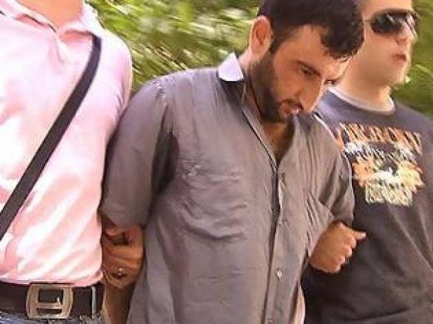 Δολοφόνος Σεργιανόπουλου: Έθιξε τη σεξουαλική μου αξιοπρέπεια