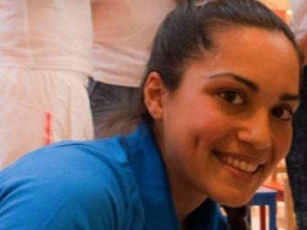 Συγκλονιστική εξομολόγηση: Έγινα αιτία να χάσει η κόρη μου τη ζωή της
