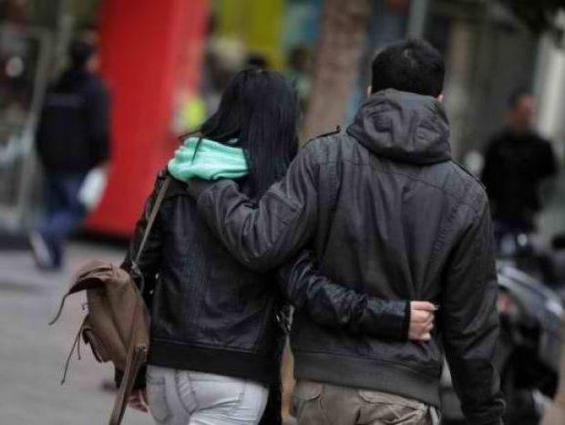 Εύβοια: Νεαρό ζευγάρι έκανε το μοιραίο λάθος να πάει βόλτα και...