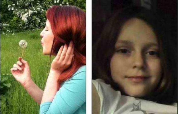 Συγκλονιστικό: Έφηβη προέβλεψε τον θάνατό της από τροχαίο στο Facebook