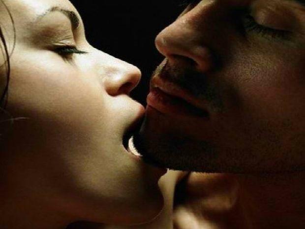 Πλανητικές Απόψεις: 12 τρόποι να κάνεις σεξ!