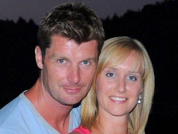 Τραγικό: Πέθανε 5 ώρες αφού έμαθε ότι το αγγελούδι της είχε «φύγει»