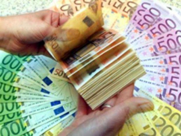 Κι όμως: Οι Έλληνες ψάχνουν πόσο κοστίζει μια...