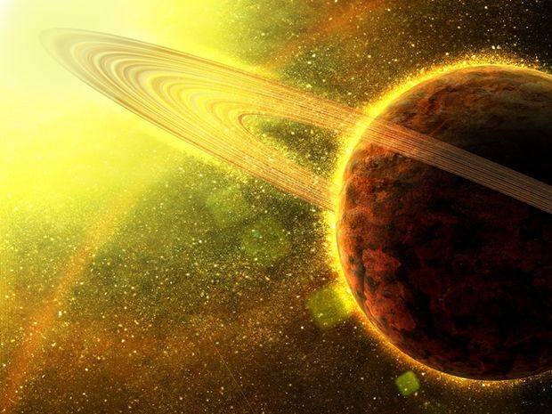 Ποιούς και πώς επηρεάζει ο αστρικός Κρόνος;