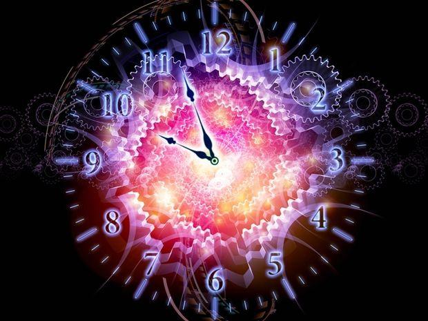 Οι 12 τυχερές στιγμές της ημέρας: Τετάρτη 10 Απριλίου