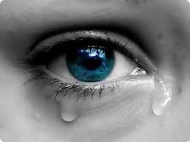 ΣΥΓΚΛΟΝΙΣΤΙΚΟ VIDEO: Λυγίζει και τις πιο σκληρές καρδιές...