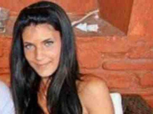 Θρίλερ με την 23χρονη: Συνελήφθη η αδερφή και ένας φίλος της
