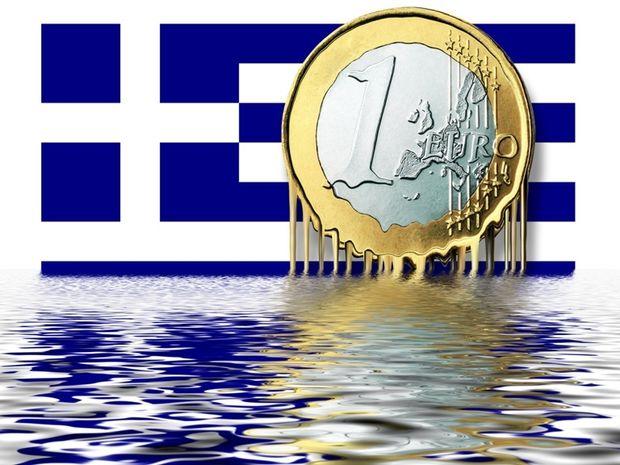 Ελλάδα: Πότε είναι η «ώρα μηδέν» για το ευρώ;