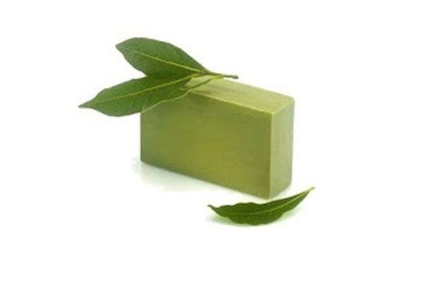 Το ξέρατε αυτό για το πράσινο σαπούνι;
