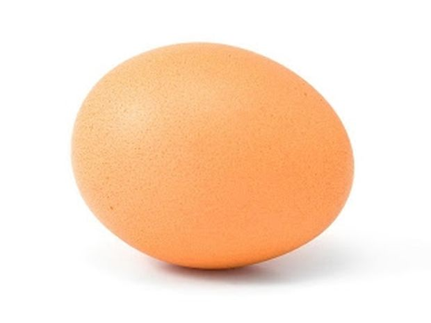 VIDEO: Τι παθαίνει ένα αβγό στο ξίδι;