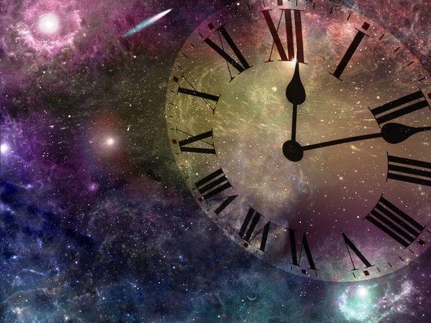 Οι 12 τυχερές στιγμές της ημέρας: Παρασκευή 19 Απριλίου
