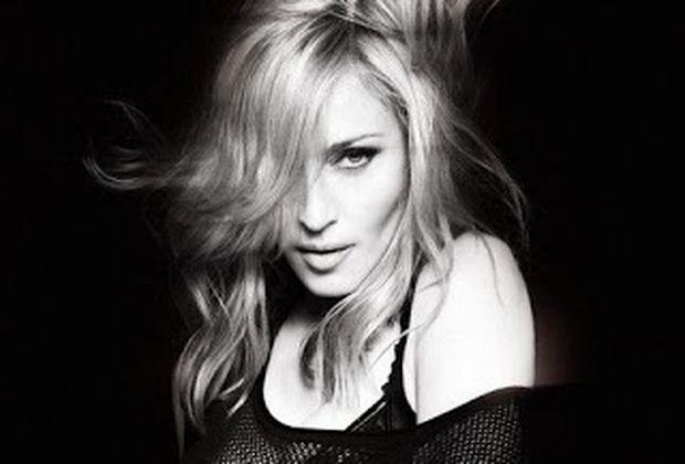 Ποια φωτογραφία ανέβασε η Madonna στο Instagram για τη Βοστώνη και εξόργισε τους πάντες;