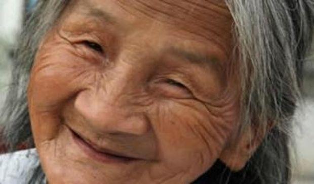 ΑΠΙΣΤΕΥΤΟ: 68χρονη κόπηκε 771 φορές για δίπλωμα οδήγησης