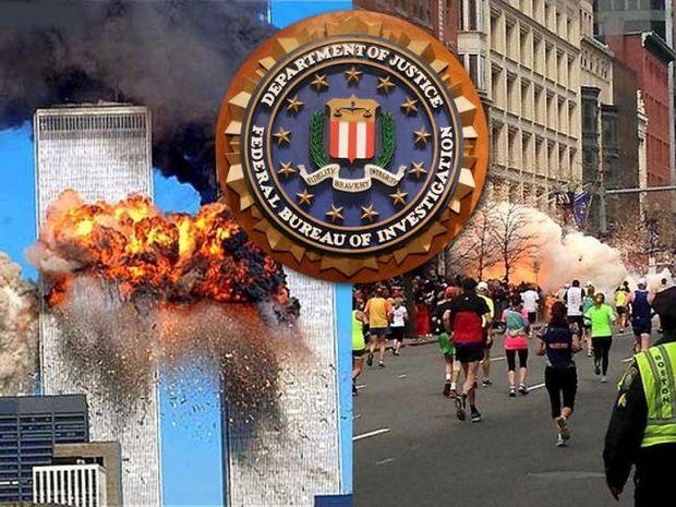Τα 10 τρομοκρατικά χτυπήματα που συγκλόνισαν τις Η.Π.Α.