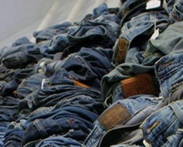 Τα καλύτερα tips για να διατηρήσετε τα jeans σας σαν καινούρια
